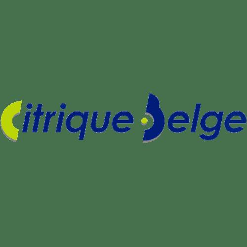 Citrique Belge