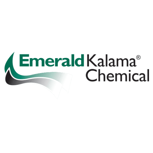 Emerald Kalma