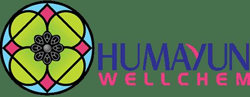 Humayun Wellchem